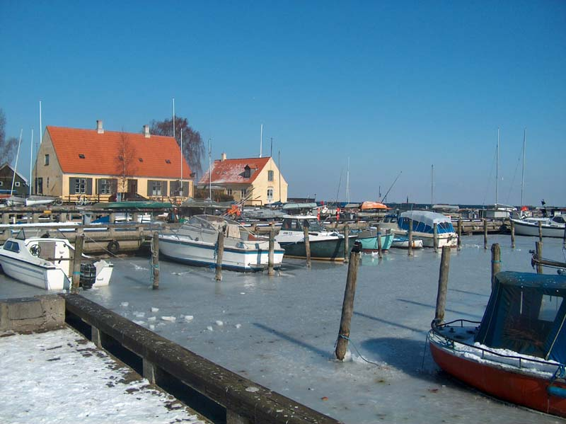 privat fisse mors bryster